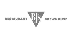 Arcadia_client_logos_BJ
