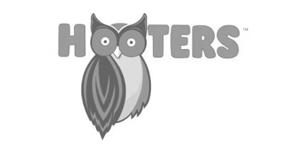 Arcadia_client_logos_hooters